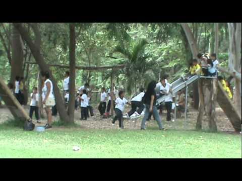 Video_Agosto.MPG
