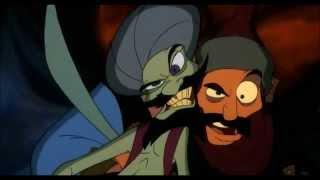 Aladdin - Steigt ihr ein? [ger/1080p]