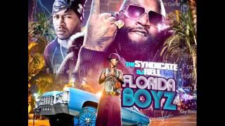 Young Breed Ft. Rick Ross, Young Buck & Billy Blue - Nu Wat ( Remix ) ( Florida Boyz )