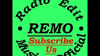Aerosmith - What Could Have Been Love REMO Radio Edit Music Official