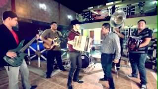 El Agüitado-Jorge Valenzuela Ft. Sexto Sentido VIDEO OFICIAL LETRA (LYRICS) MAY 2013