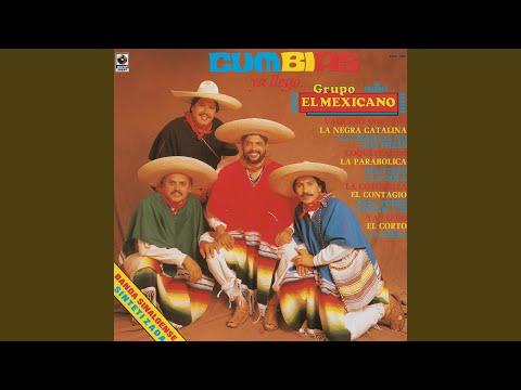 Pelotero A La Bola de Mi Banda El Mexicano Letra y Video