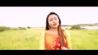 Ruve karbi video...william phangcho