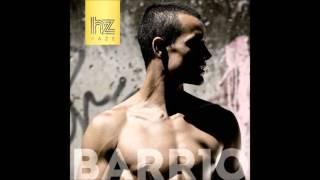 01-Intro con Sergio Lopez Cataluña y J.C Moreno