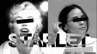 "CKF (HAGAR, SATRIANI, SMITH, ANTHONY) ""My Kinda Girl"" HD Official Video"