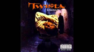 Twista - Overnight Celebrity (Instrumental) | Best Instrumentals of All Time Episode 14