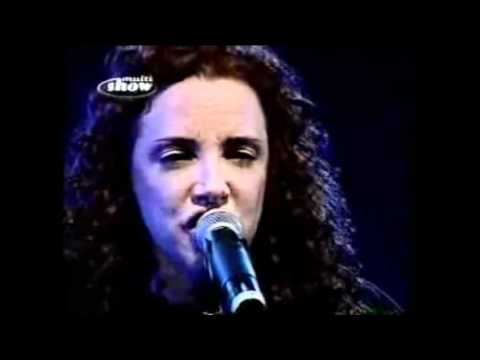 Evidencias de Ana Carolina Letra y Video