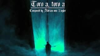 Fantasy Film Music - Toro'a, toro'a