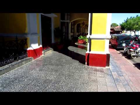 Nicaragua MVI_5222.MOV
