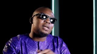 Olamide Has Something to say about being the Base Naija Hottest Artist for 2015.