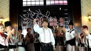 DRAGII MEI PRIETENI - MIHAI ONILA FULL HD 2013