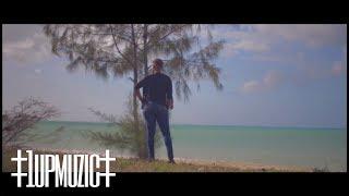 Biigdog - Moving On ft Devy (Official Video) Prod. by Alex Keys