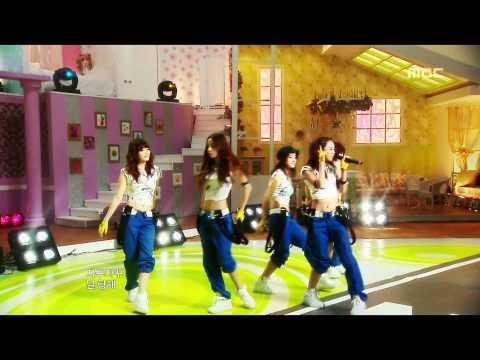 kara-mister-music-core-20090815-mbckpop