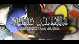 Yung Bunkin | Trap Boomin | Prod By. L3NO