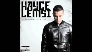 Hayce Lemsi - Hayssassinat (Son Officiel)