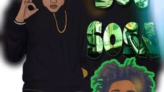 BOE Sosa X Mozzy Type Beat