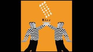 French Kiss - Cody Crump - Hola EP