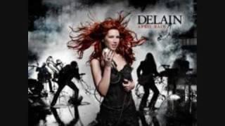delain - go away