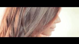 Sebine Askerova - Yalanci Shahid (Official Video)
