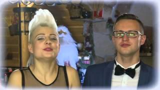 Piękni i Młodzi & Playboys - Lulajże Jezuniu(Oficjalny teledysk)