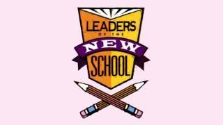 Sobb Story Instrumental - Leaders Of The New School