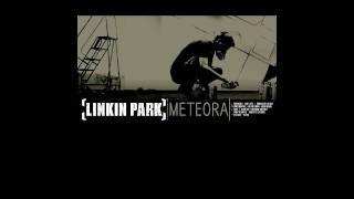 Linkin Park - Hit The Floor (With Lyrics) (HD 720p)