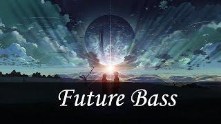 [Future Bass] ♫ Martin Garrix & Dua Lipa - Scared To Be Lonely