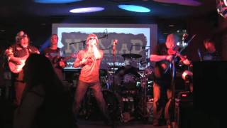 NOMaD - Garth Brooks - Callin' Baton Rouge (Cover)
