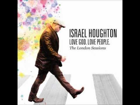 israel-houghton-we-speak-to-nations-apraiseteam