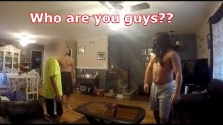 The Dangers Of Social Media (Child Predator  Experiment) Boy Edition!