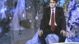 ИВАЙЛО ГЮРОВ - ЕДНА ЛЮБОВНА ДРАМА(IVAILO GIUROV-ONE LOVE TRAGEDY)