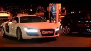 Timati -  Welcome To St Tropez  ( © music life ™ )