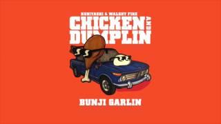 Bunji Garlin - Chicken and Dumplin (Kubiyashi, Walshy Fire) | Chicken and Dumplin Riddim