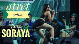 Fany Soraya | MUNDUR ALON   ALON | RPR PRO Sempon