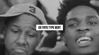 [FREE] GO YAYO X MIGOS TYPE BEAT | FREE TYPE BEAT | RAP/TRAP INSTRUMENTAL 2018