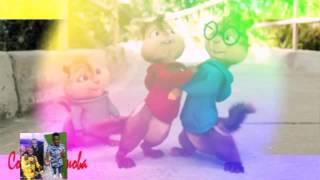 Sidiki Diabaté - {chipmunks}video❤