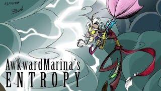 Entropy [Rework]