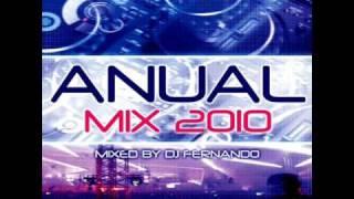 18 Juan Magan - Mariah ( Mastiksoul Smash Remix )