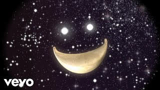 Zecchino d'Oro - Messer Galileo