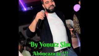 Florin Salam - Am brigada-n urma mea ( By Yonutz Slm )
