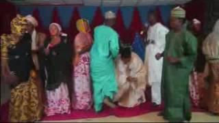 Wakar Ado Gwanja - Amarya Ki daina hawaye
