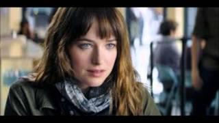 50 Nuances De Grey - MUSIQUE Bande Annonce - Crazy in Love