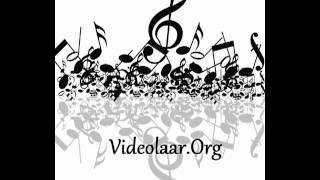 Sinpaş Reklam Müziği