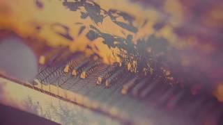 Driftmoon & Ferry Tayle - Titanfall