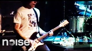 """OFF! - """"Feelings Are Meant To Be Hurt"""" (live at Whisky A Go Go)"""