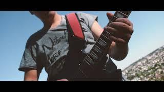 Aleluia instrumental guitarra Gabriela Rocha 🎸