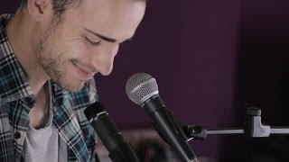 Hold On, We're Going Home - Drake (Diogo Piçarra & D'Alva Cover)