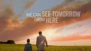 Mosaic - We Can See Tomorrow From Here