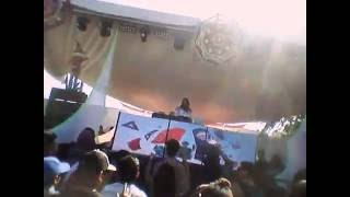 TALAMASCA @ Spiritual Festival, Pt4