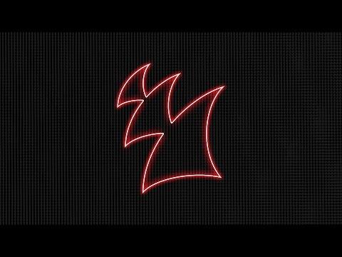 Armin van Buuren feat. Justin Suissa - Burned With Desire (LTN Sunrise Remix)